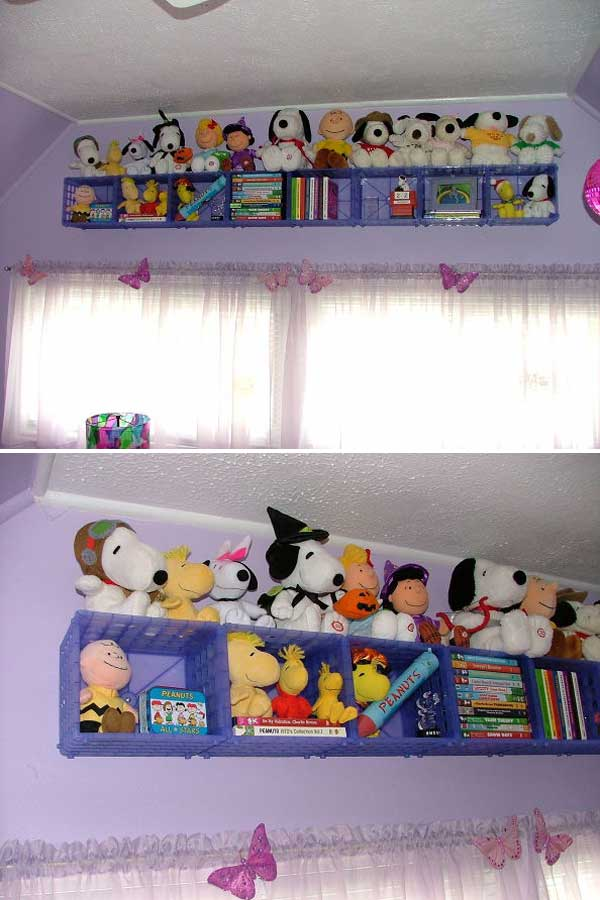 Stuffed-Toy-Storage-woohome-28