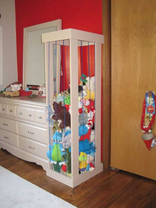 Stuffed-Toy-Storage-woohome-3