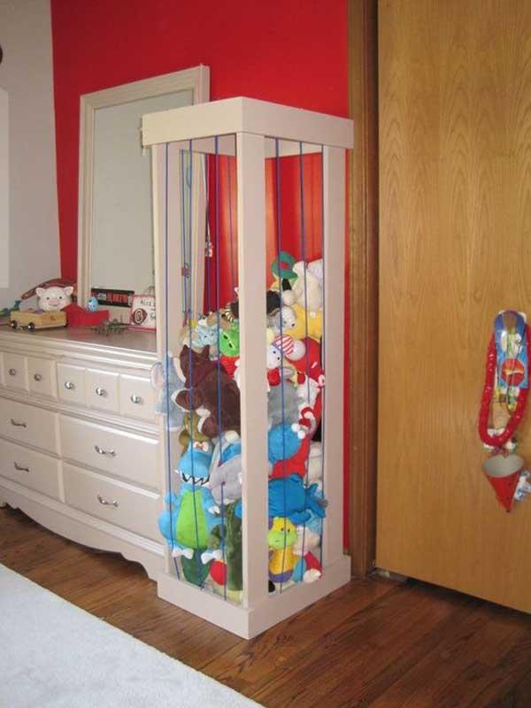 Stuffed-Toy-Storage-woohome-3
