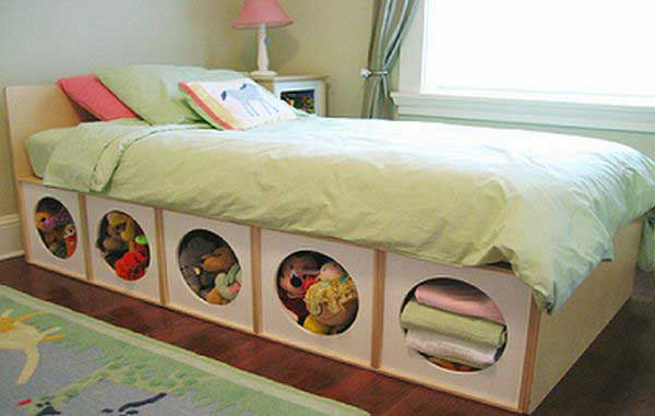 Stuffed-Toy-Storage-woohome-4