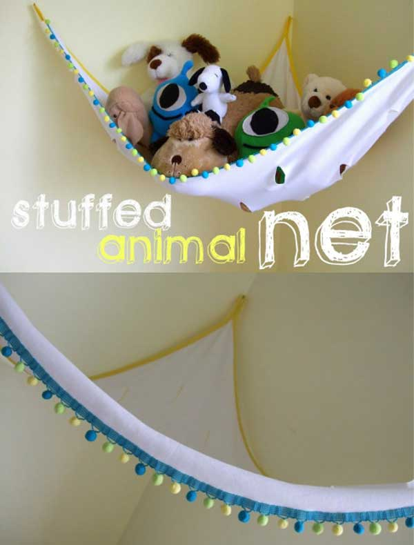 Stuffed-Toy-Storage-woohome-5