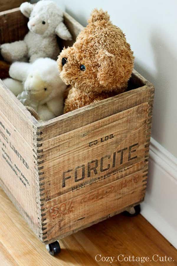 Stuffed-Toy-Storage-woohome-6