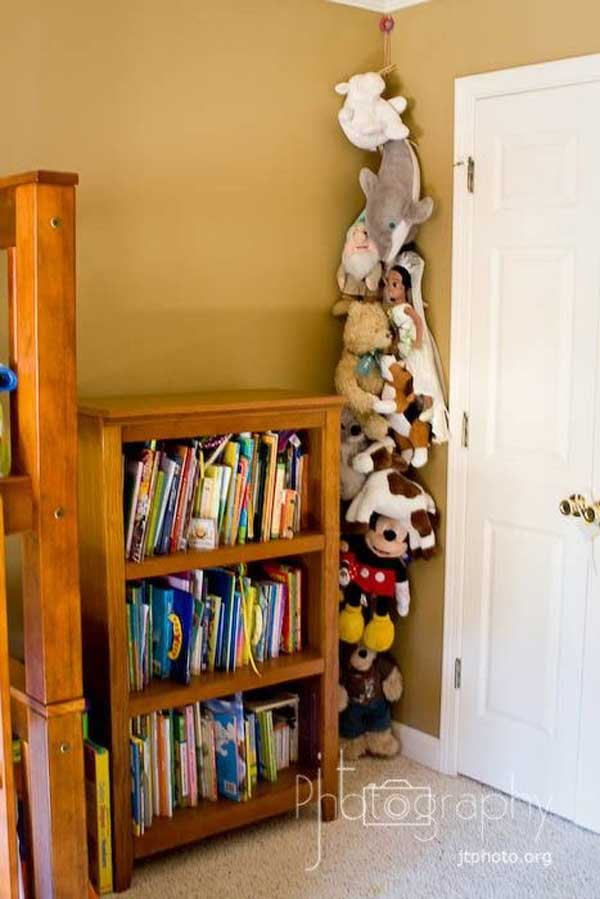 Stuffed-Toy-Storage-woohome-7
