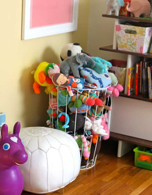 Stuffed-Toy-Storage-woohome-8
