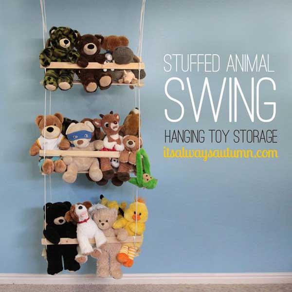 Stuffed-Toy-Storage-woohome-9