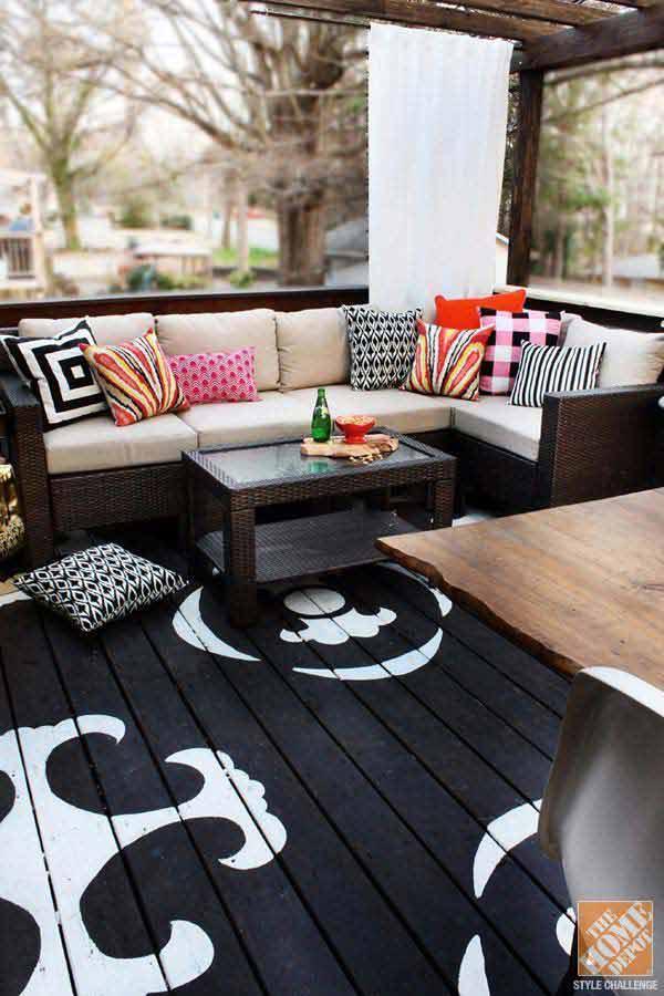 deck-design-ideas-woohome-21