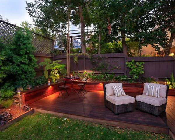 deck-design-ideas-woohome-22