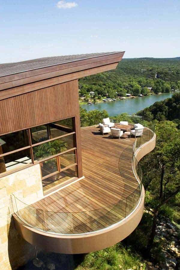 deck-design-ideas-woohome-25