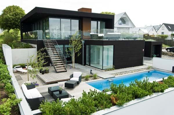deck-design-ideas-woohome-26