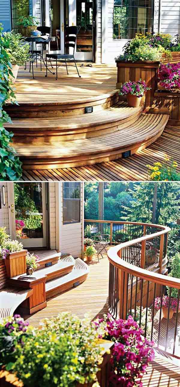 deck-design-ideas-woohome-27