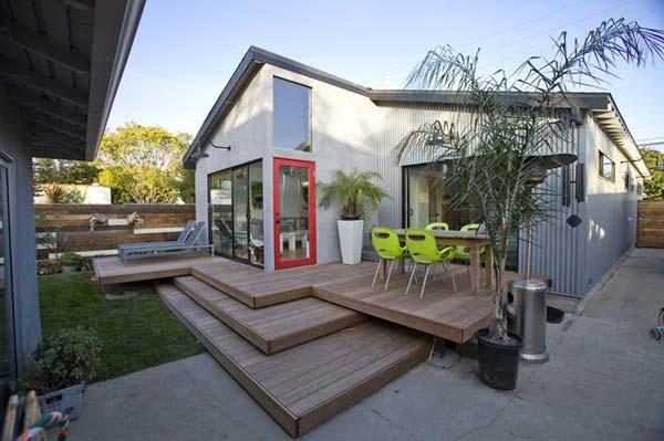 deck-design-ideas-woohome-30