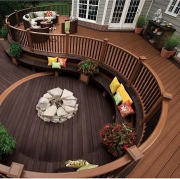 deck-design-ideas-woohome-9