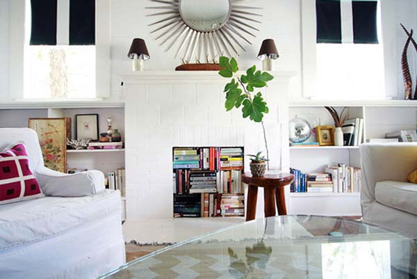 decorate-home-with-books-woohome-14