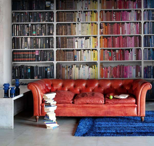 decorate-home-with-books-woohome-16