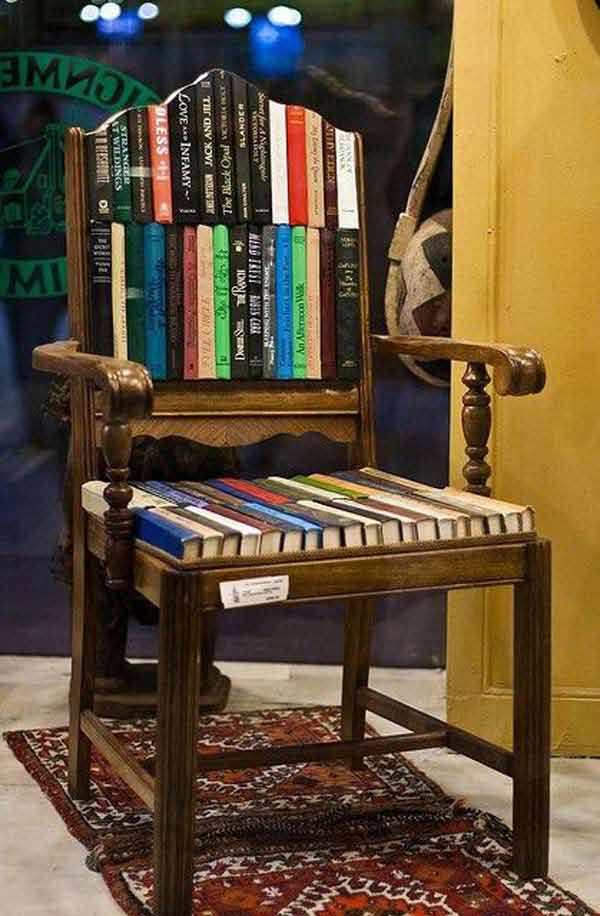 decorate-home-with-books-woohome-17