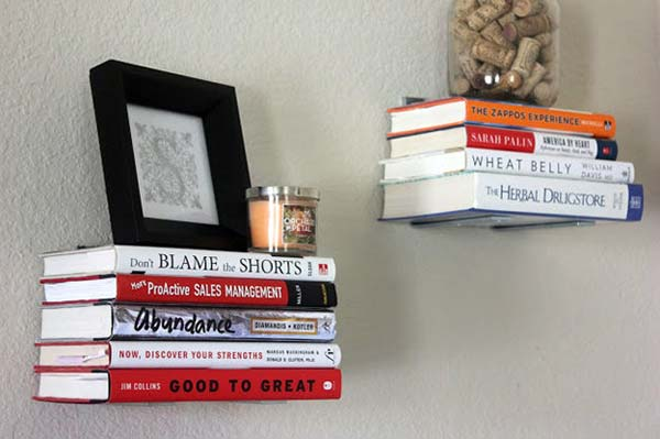 decorate-home-with-books-woohome-21