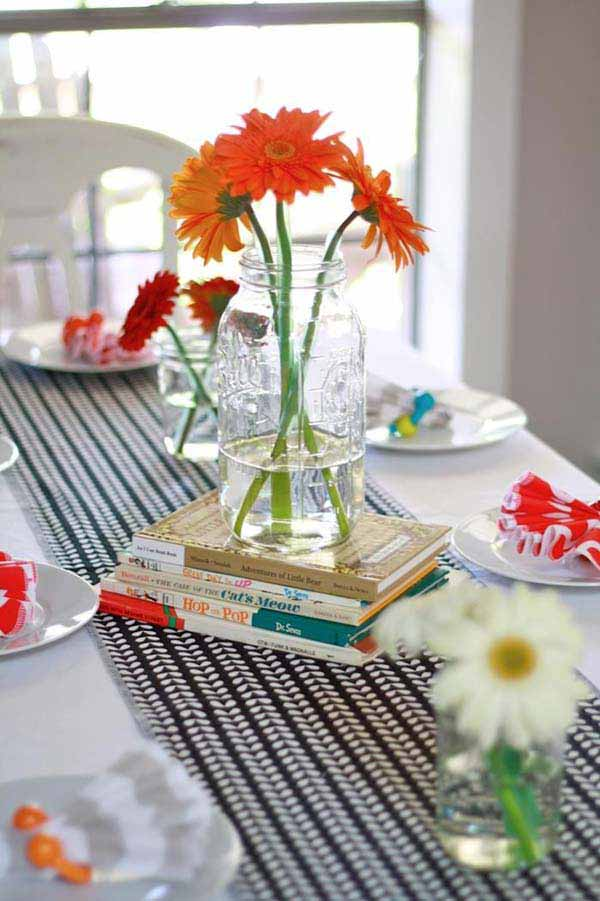 decorate-home-with-books-woohome-22