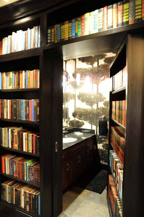 decorate-home-with-books-woohome-23