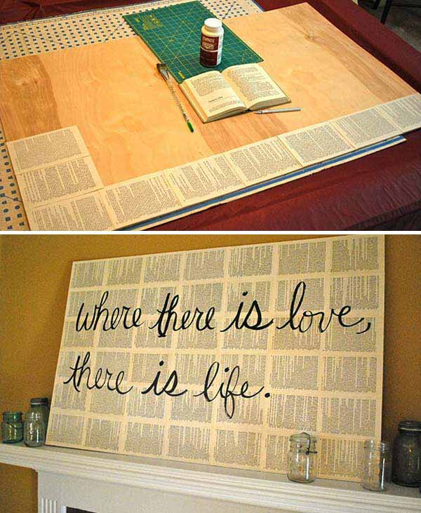 decorate-home-with-books-woohome-26