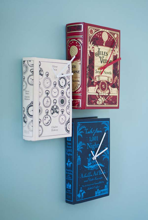 decorate-home-with-books-woohome-29
