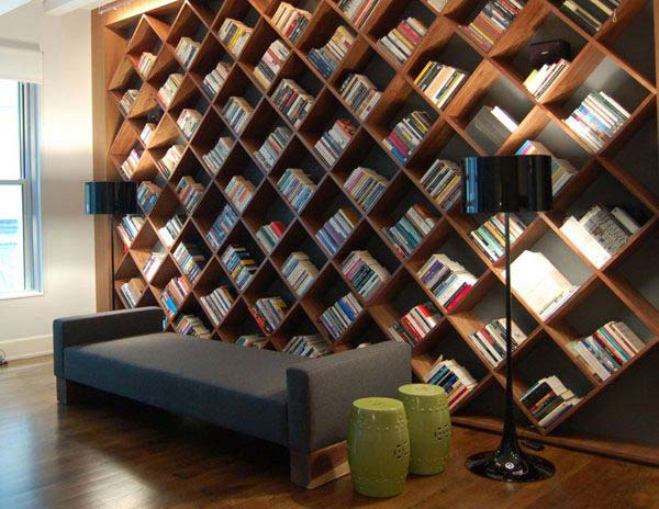 decorate-home-with-books-woohome-31