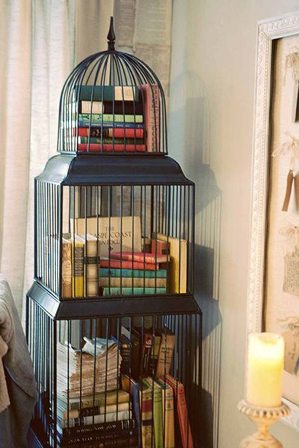 decorate-home-with-books-woohome-32