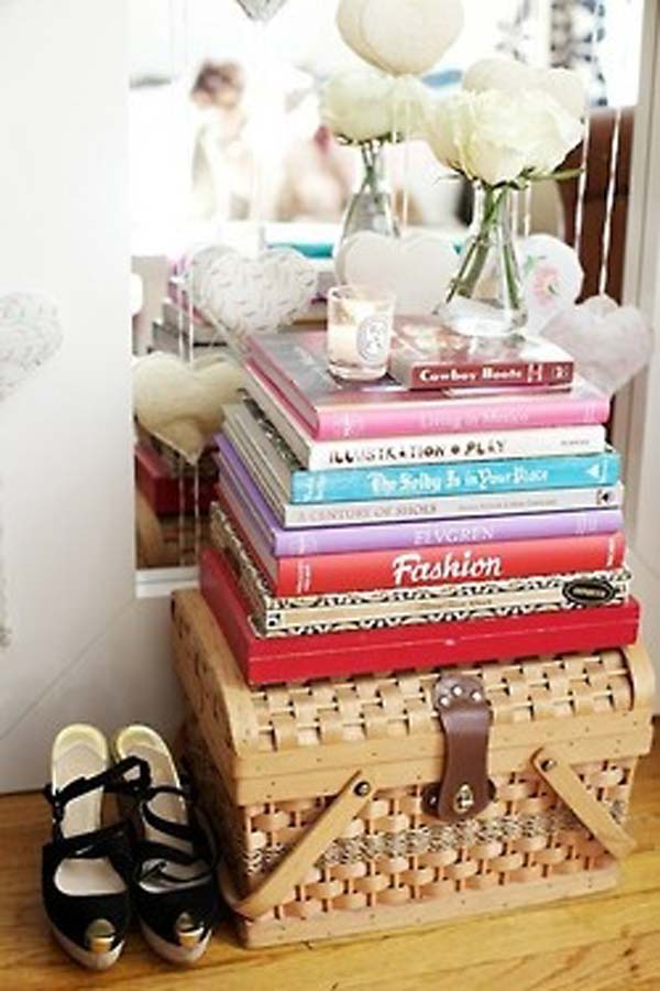 decorate-home-with-books-woohome-34