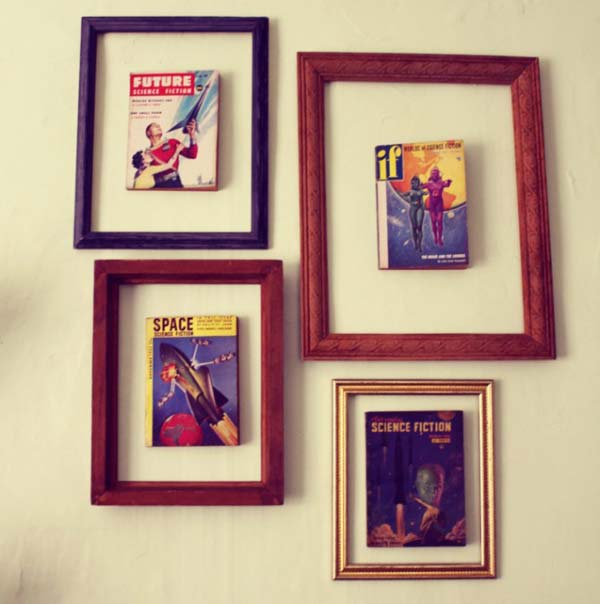 decorate-home-with-books-woohome-35