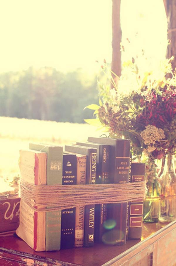 decorate-home-with-books-woohome-6