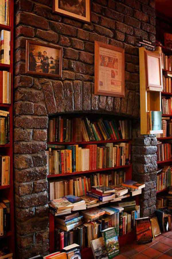 decorate-home-with-books-woohome-8