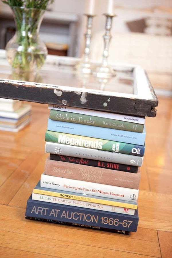 decorate-home-with-books-woohome-9