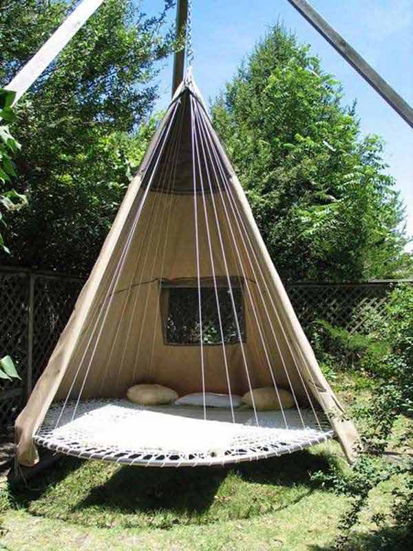 25 playful diy backyard projects to surprise your kids amazing diy backyard projects kid woohome 1 solutioingenieria Choice Image