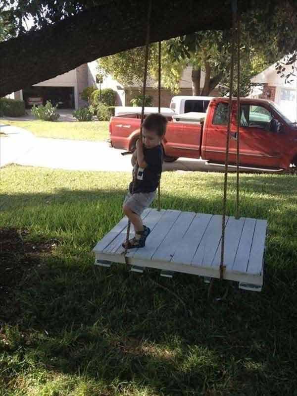 diy-backyard-projects-kid-woohome-10