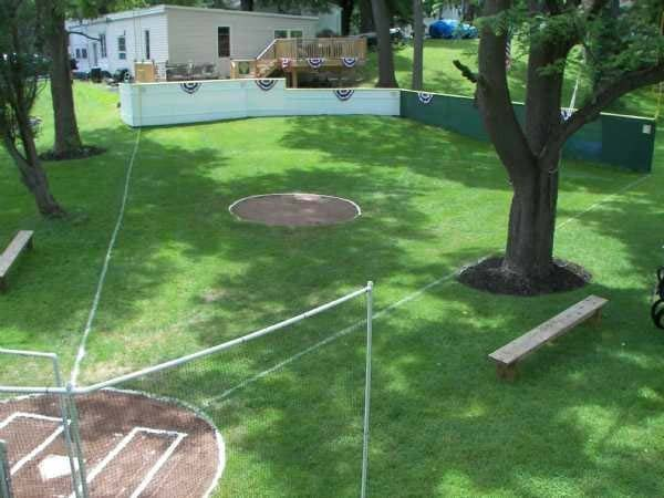 diy-backyard-projects-kid-woohome-13