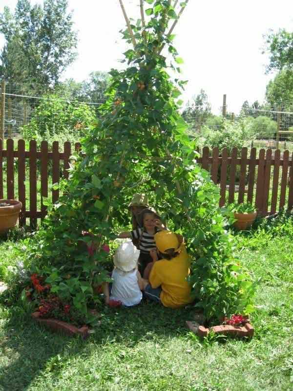 diy-backyard-projects-kid-woohome-17