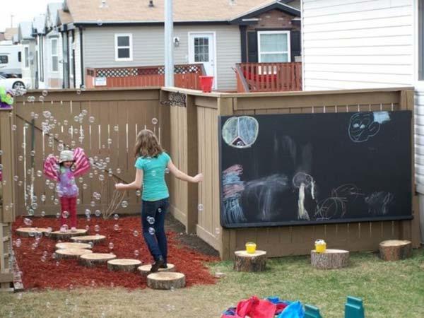 diy-backyard-projects-kid-woohome-22