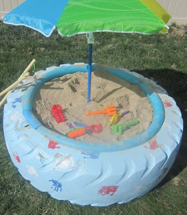 25 playful diy backyard projects to surprise your kids amazing diy diy backyard projects kid woohome 24 solutioingenieria Image collections