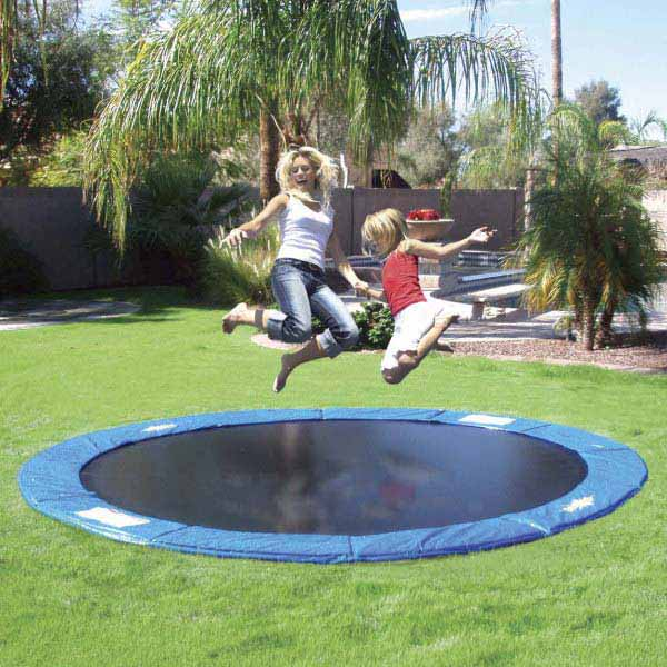 Playful DIY Backyard Projects To Surprise Your Kids Amazing - Outdoor diy projects