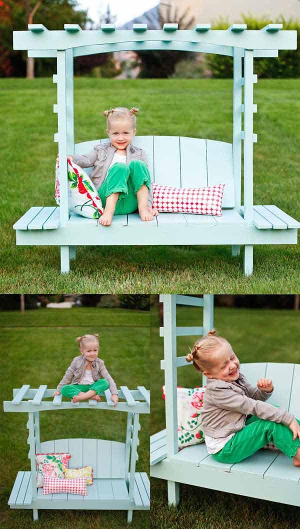 diy-backyard-projects-kid-woohome-9