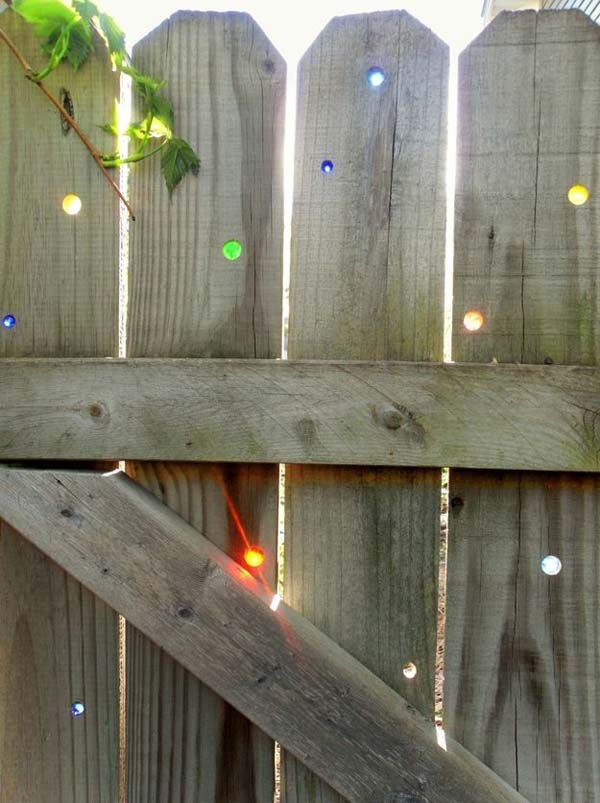 garden-fence-decor-woohome-13