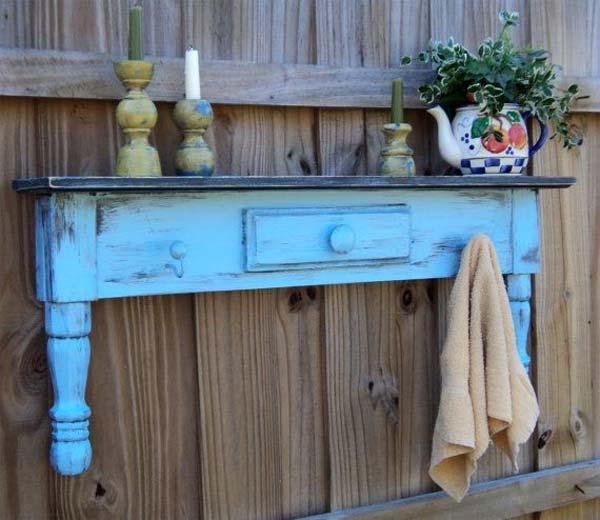 garden-fence-decor-woohome-2