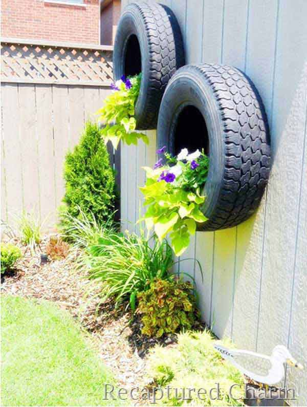 garden-fence-decor-woohome-20