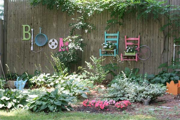garden-fence-decor-woohome-21