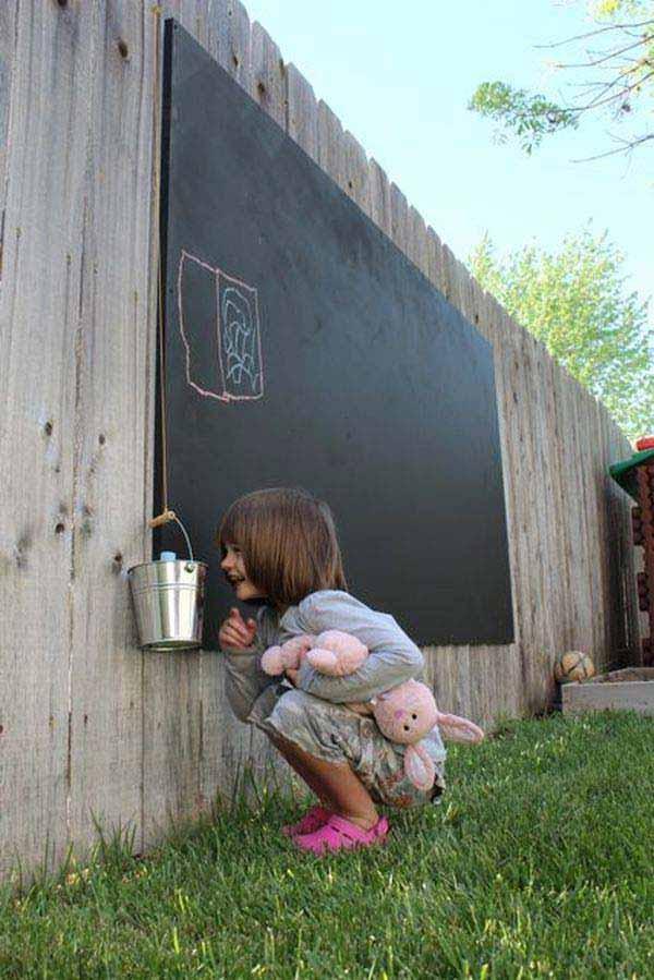 garden-fence-decor-woohome-22