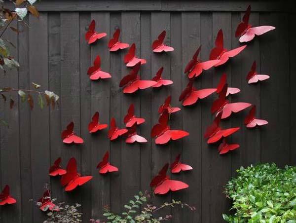 garden-fence-decor-woohome-6