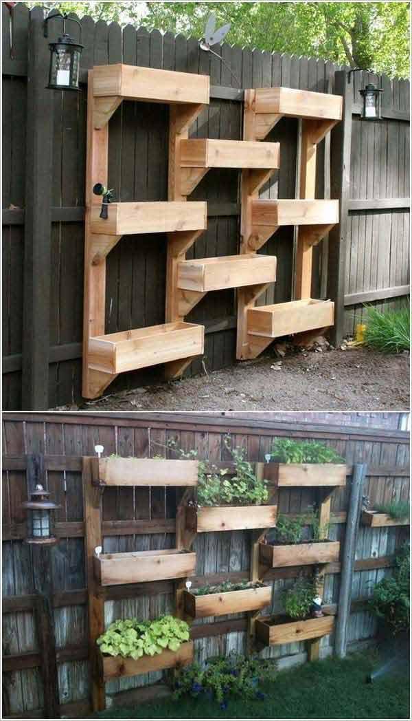 garden-fence-decor-woohome-7