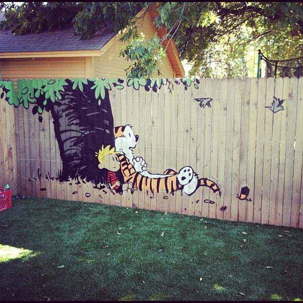 garden-fence-decor-woohome-9