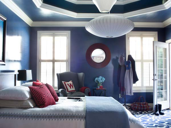 hotel-style-bedroom-woohome-1