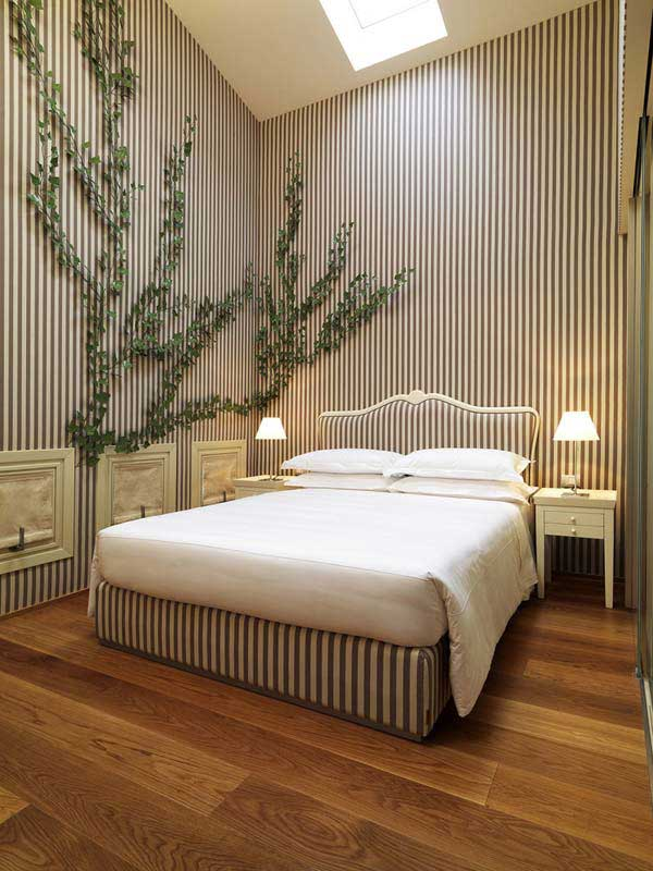 Hotel Style Bedroom Woohome 10 ...