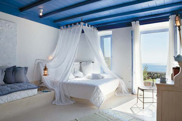 hotel-style-bedroom-woohome-11